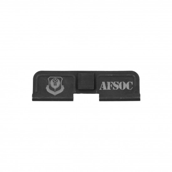 AR-15 Ejection Port Cover | Dust Cover Assembly- AFSOC