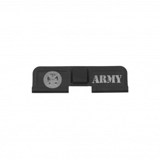AR-15 Ejection Port Cover   Dust Cover Assembly- ARMY