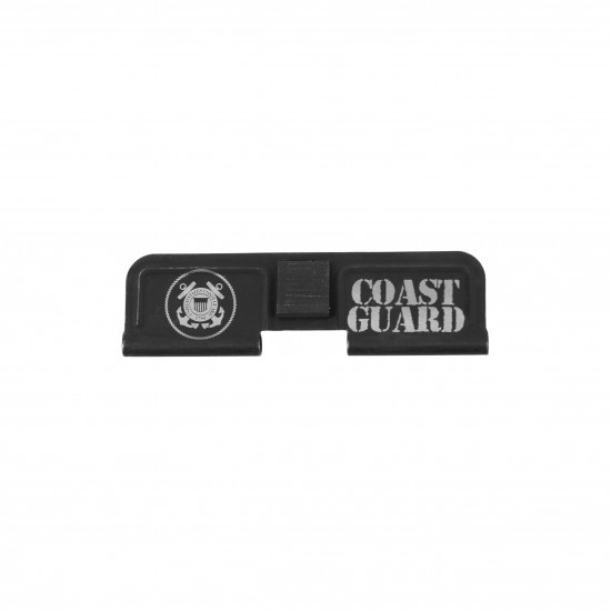 AR-15 Ejection Port Cover | Dust Cover Assembly- Coast Guard