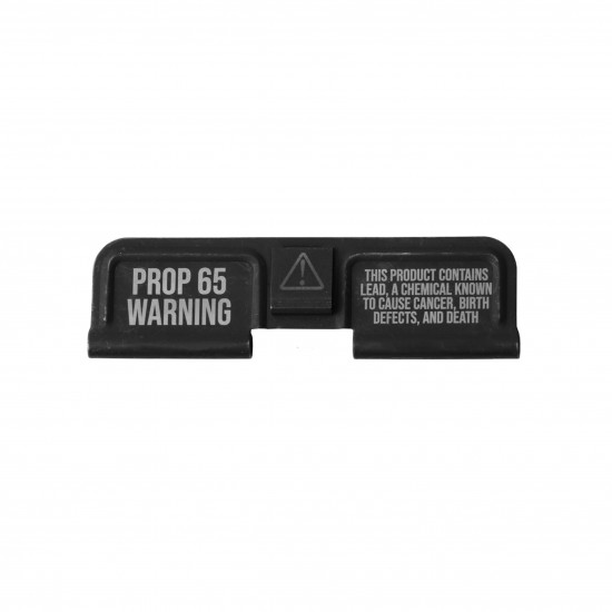 AR-15 Ejection Port Cover   Dust Cover Assembly- FLYING LEAD