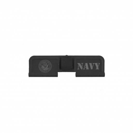 AR-15 Ejection Port Cover | Dust Cover Assembly- NAVY