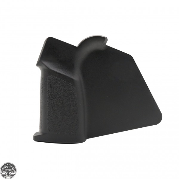 Strike Industries Simple Featureless Grip
