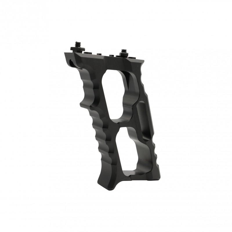 AR Vertical Skeleton Fore Grip