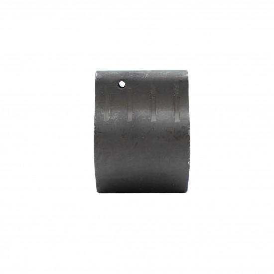 Low-Profile Micro Steel AR Gas Block .750 -Black Phosphate Finish