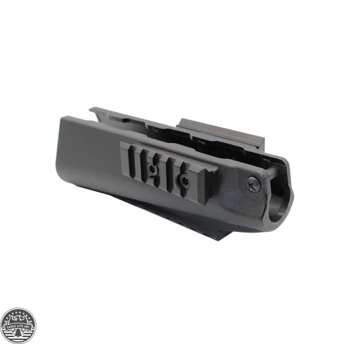 HANDGUARD FOR THE GSG-5