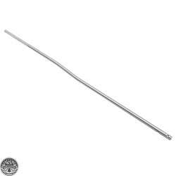"AR-15 | AR-10 11.75"" Stainless Steel Gas Tube - Mid Length"