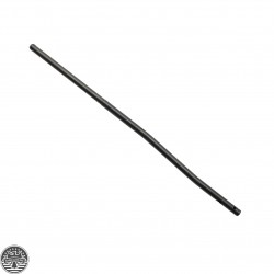 "6.7"" Black Nitride Gas Tube - Pistol Length"
