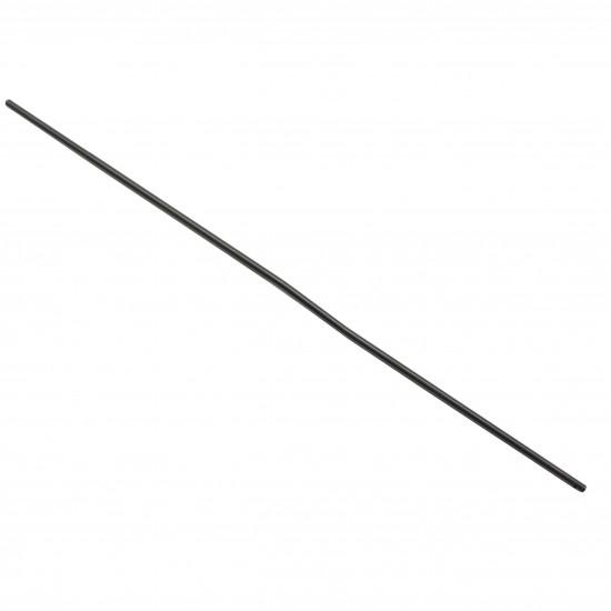 "15"" Black Nitride Gas Tube - Rifle Length"