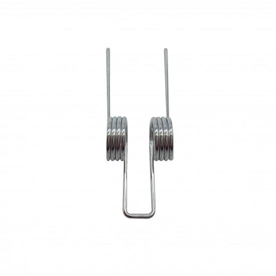 Hammer Spring For 223/556 Reduced Pull