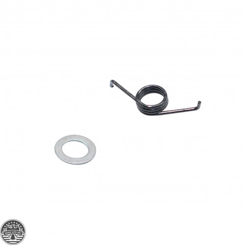 Trigger Spring Kit for Mosin Nagant