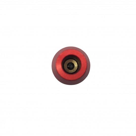 7.62x54mm Cartridge Laser Bore Sighter -Mosin Nagant