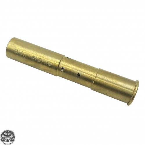.410 Red Laser Bore Sight