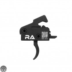 AR-Platform Rise Armament LE145 Tactical Trigger
