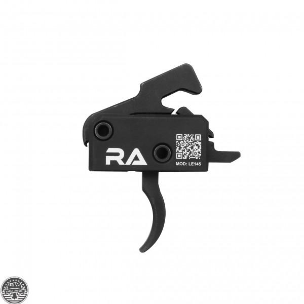 AR-Platform Rise Armament LE145 Tactical Trigger