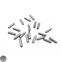 AR-15 .223 5.56 Takedown/Pivot Pin(100 pcs)
