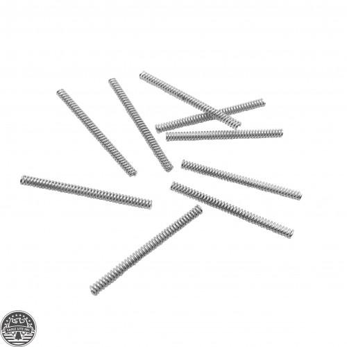 AR-15 .223 5.56 Takedown/Pivot Spring(100 pcs)