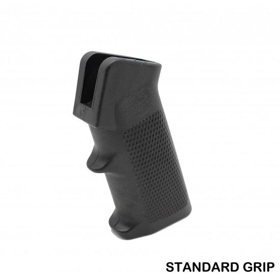 AR-10 / LR-308 Standard Lower Parts Kit | LPK308-17