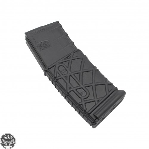 MSAR AR-15 10-Round Pinned Magazine - California Legal