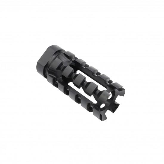AR-15 Pine Cone Muzzle Brake