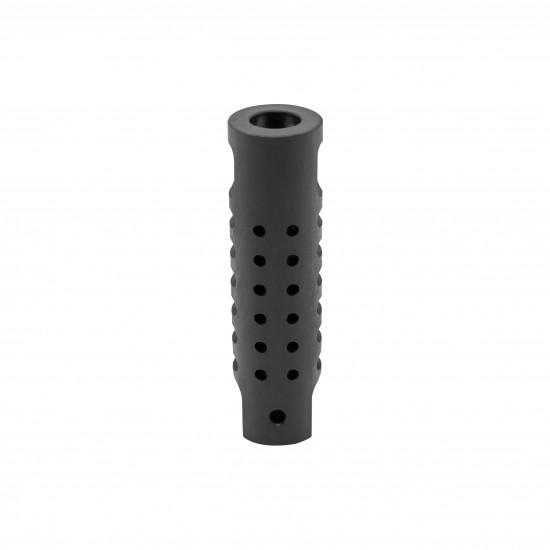 AR-15 2.75'' Lite Compensator Muzzle Brake