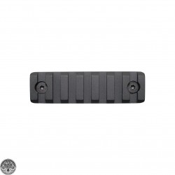 "2.952"" M-LOK Rail Section (7 Slots)"
