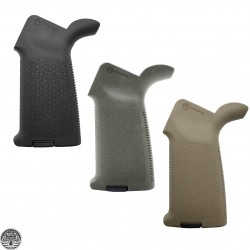 Magpul MOE Pistol Grip | Made In U.S.A
