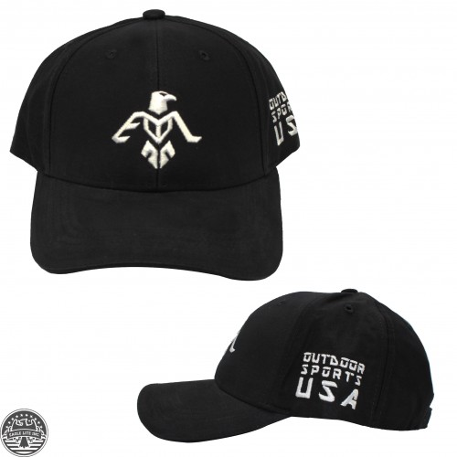 ODS Tactical Cap