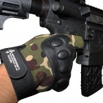 Outdoorsports-USA Combat Gloves