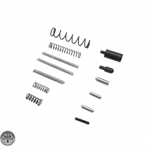 13 Pcs. Oops Kit - Commonly Misplaced Small Lower Parts