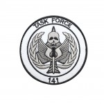 Task Force 141 Patch