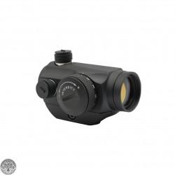 Eagle Lite Red Dot Sight - 003