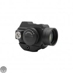 Eagle Lite Red Dot Sight - 008