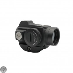 Eagle Lite Red Dot Sight - 008A