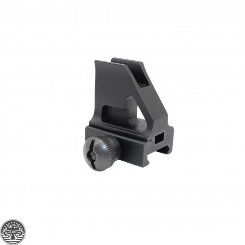Low Detachable Front Sight Mil Spec .223/5.56 A2