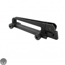 AR Detachable Carry Handle