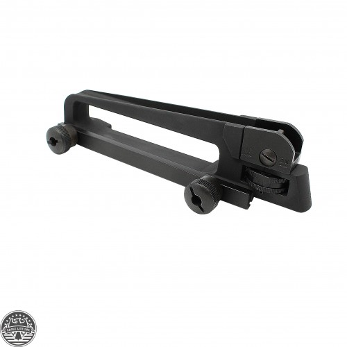 AR 15 Detachable Carry Handle
