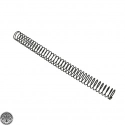AR  A1/A2 Rifle Length Spring