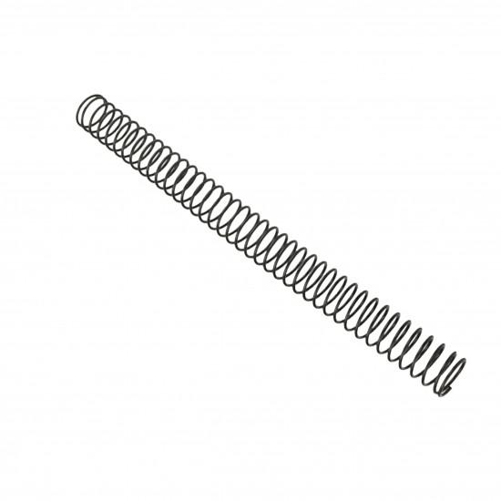 AR  MIL-SPEC Carbine Buffer Spring