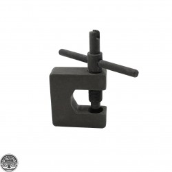 SKS Front Sight Adjustment Tool Steel Construction