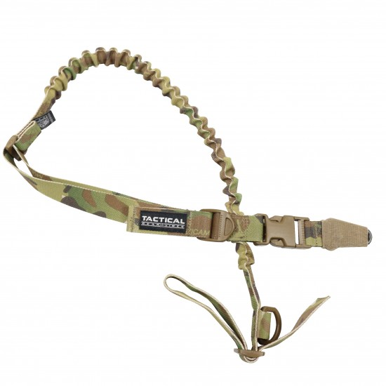 Tactical Gear Lines Convertible Sling [Made In U.S.A]