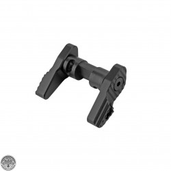 Eagle lite AR Ambidextrous Safety Selector | SSL-V
