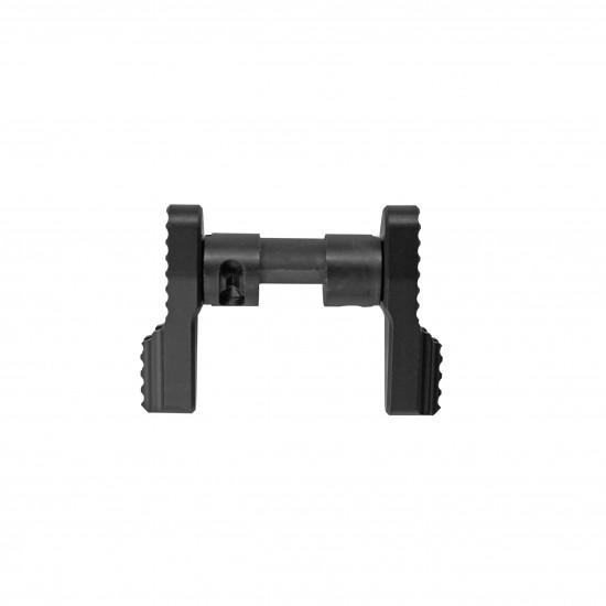 Eagle lite AR Ambidextrous Safety Selector | SSL-V