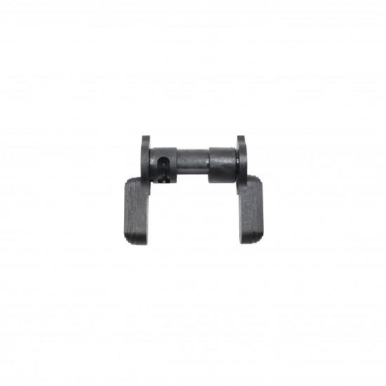 AR-15 Semi-Auto Safety Selector Lever