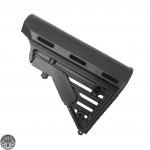 AR Blackhawk Mil Spec Butt Stock | Made In U.S.A