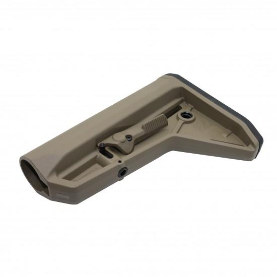 MAGPUL MOE SL™ Carbine Stock Mil-Spec| FDE | Made In U.S.A