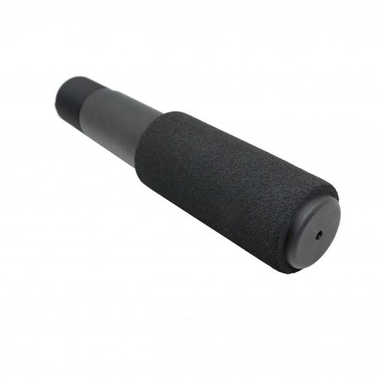AR-15 .223/5.56 Complete Pistol Buffer Tube Kit