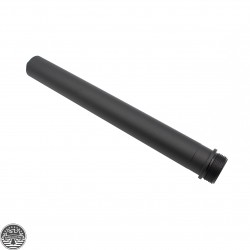 AR- A1/A2 Rifle Length Fixed Position Buffer Tube