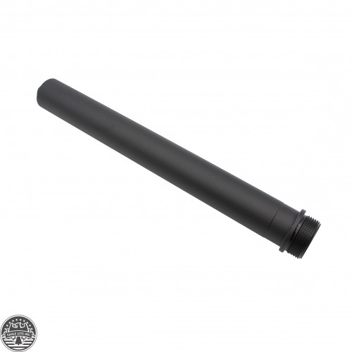 AR-15 A1/A2 Rifle Length Fixed Position Buffer Tube