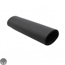 Foam Pad For AR-15 Pistol Stock Buffer Tube - 5.4""