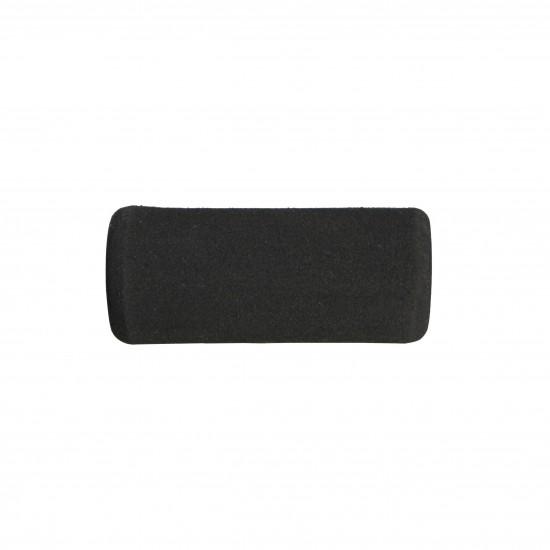 """Foam Pad For Pistol Stock Buffer Tube - 3.5"""""""